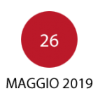 26NERO