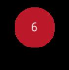 6GIUGNO