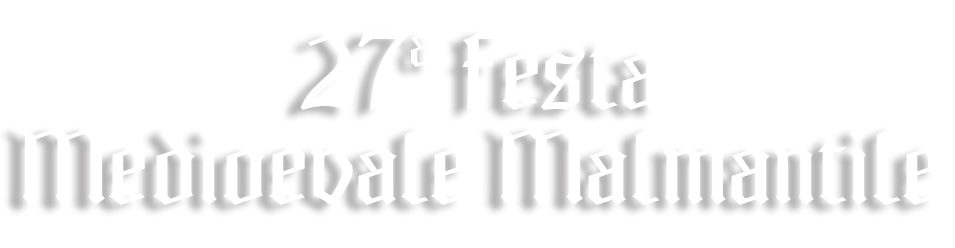 logo-festa-medioevale-26-1 copia