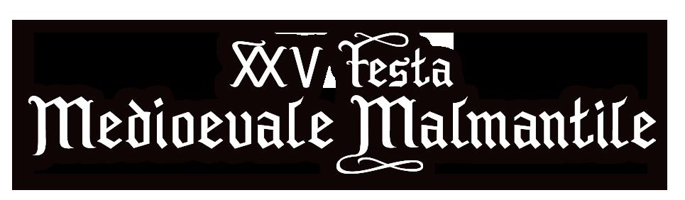 logo_XXV